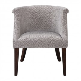 ARTHURE, ACCENT CHAIR