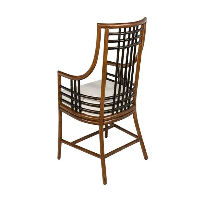 LODGE DINING CHAIR · LODGE DINING CHAIR
