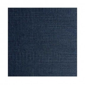 BOYD BLUE ETHEREAL NAVY WALLPAPER