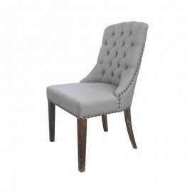 PHILIPPE DINING CHAIR