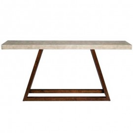 WESTCLIFF CONSOLE