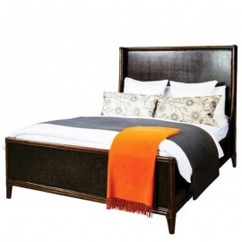 HOUGHTON BED