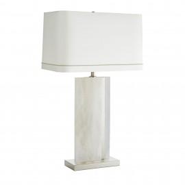FARRELL LAMP