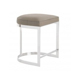 HOWELL COUNTER STOOL