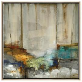 BOYD ART LAGOON VIEW