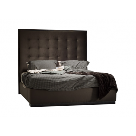 ORLANDO BED