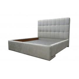 MODERNE BED