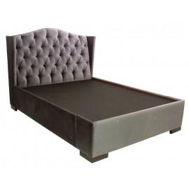 PORTOFINO BED