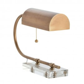 DEXTER DESK LAMP
