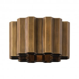 HIVE SCONCE