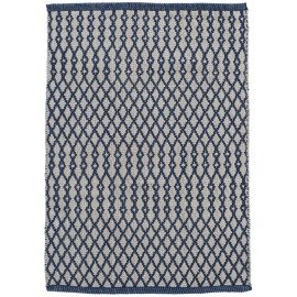 HARVEY NAVY RUG