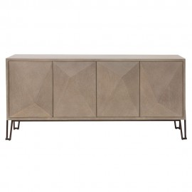 BOYD BLUE NANTUCKET SIDEBOARD