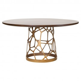 BOYD BLUE KAI DINING TABLE