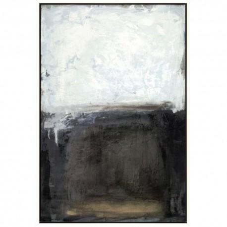 BOYD ART - WHITE CHOCOLATE MOCHA