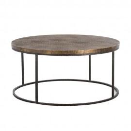 NIXON COFFEE TABLE