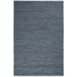 ANDES PIGMENT RUG BY WEAVE