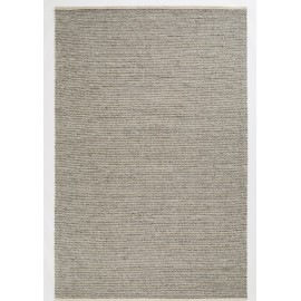 ANDES FEATHER RUG BY WEAVE