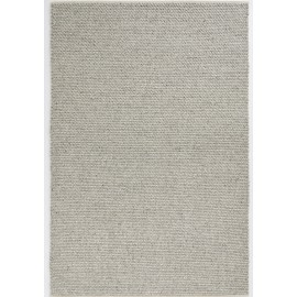 EMERSON FEATHER RUG BY WEAVE