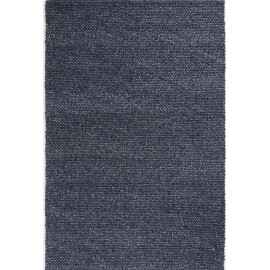 EMERSON PIGMENT RUG BY WEAVE