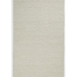 EMERSON SEASALT RUG BY WEAVE