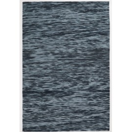 LAILA PIGMENT RUG BY WEAVE