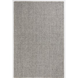 LOGAN FEATHER RUG BY WEAVE