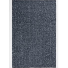 LOGAN PIGMENT RUG BY WEAVE
