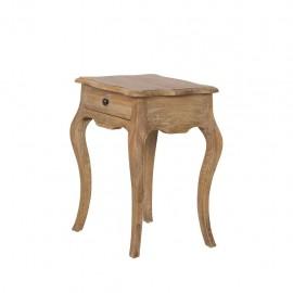 ADELE BEDSIDE TABLE