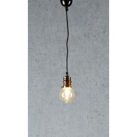 STARDROP LARGE HANGING LAMP