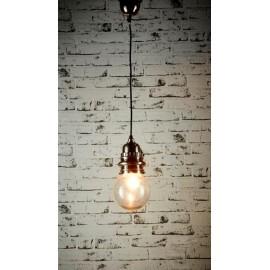 STARDROP SMALL HANGING LAMP