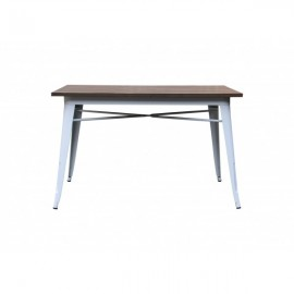 KELLER DINING TABLE