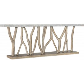 SURFRIDER CONSOLE TABLE