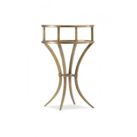 LAURENG MARTINI TABLE