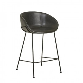 DUKE BAR STOOL