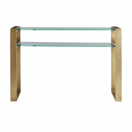 BOYD BLUE JOCELYN CONSOLE