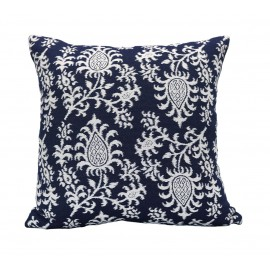 Desert Eve Riverbank Cushion