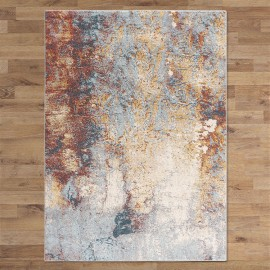OUTBACK EFFECTS FLOOR RUG
